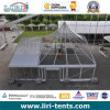 Catering Partyのための20X30 Aluminum High Peak Tent Purchase