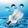 5u het Licht van de Lamp van Lotus 40W CFL (BNF T2-5u-a)