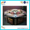Super Royal Dice casino Game Machine for halls