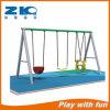 De openlucht Stoel van de Schommeling van de Tuin/van de Schommeling van Kinderen Swing/Playground