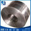 SUS laminado en caliente 304 No. 1 del grado de la bobina del acero inoxidable
