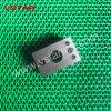 CNC personalizado OEM que faz à máquina o aço inoxidável da elevada precisão mecânica das peças