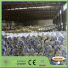Aluminium FoilのIsoking Heat Insulation Glass Wool Blanket
