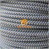Cru Fabric Cord pour Light Fixture