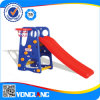 Kinder Plastic Outdoor Playgrounds Equipment Slides für Kids (YL-HT003)