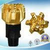 12 1/я  6 буровых наконечников Matrix Body m 422 PDC лезвий для бурения нефтяных скважин
