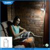 Multi - efectúe con destino a prueba de agua / a prueba de polvo de la lámpara LED para Camping