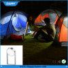Multi - efectúe con destino LED lámpara de escritorio para Camping