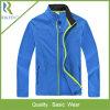 Куртка типа людей новая, куртка способа, оптовая продажа куртки