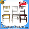 Furniture를 위한 결혼식과 Event Chairs Cheap Chiavari Chairs