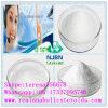 Tratamiento farmacéutico del CAS 81409-90-7 Cabergoline de los intermedios del Fibroid uterino