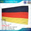 Bandeiras vermelhas pretas de Alemanha da bandeira amarela (M-NF05F09017)