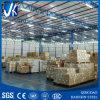 Tettoia d'acciaio Jhx-Ss1062-L dell'acciaio dell'edilizia del magazzino d'acciaio