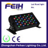 高いPower 36*1W RGB LED Floodlight
