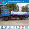 Carro del aerosol de agua de Dongfeng 4X2