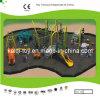 Het Beklimmen van Ce van de Groep van Kaiqi Standaard OpenluchtApparatuur voor Jonge geitjes (KQ10013A)