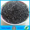 Fabbrica Price Coconut Shell Activated Carbon per Oro-Extracting