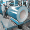 PPGI Coated Coated Galvanized Steel Sheet Coil