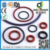 O-Ring der Form-Auslegung-NBR (O-RING-0096)