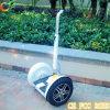 Миниый самокат удобоподвижности 2 колес электрический, рогульки V6