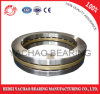 Thrust Ball Bearing (51300 51322 51324 51326 51328) for Your Inquiry