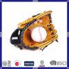 в PVC Baseball Ball Bulk