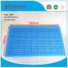 Plaque plastique anti-humidité