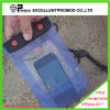 2015 Pvc Waterproof Bag van Best Selling voor iPad (EP-PB55516)