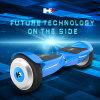 Коробка батареи Hoverboard Hoverboard 2 новой модели изготовленный на заказ 2 колеса