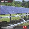 Cremalheira solar do picovolt do telhado completo pequeno do metal (NM0220)