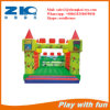 Kinder Palyground Inflatable Jumper auf Sell