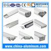 2016 la Manche en aluminium chaude de la bande Profile/LED de DEL/profil en aluminium pour la bande de DEL