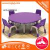 Nouveau Table et Chairs d'Arrival Preschool Plastic Children