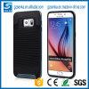 Самая лучшая продавая задняя сторона обложки телефона для галактики J7 Samsung