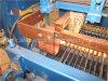 Сварочный аппарат автоматического пятна стальной Grating