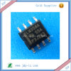 Новые и первоначально части Lm358adr IC