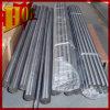 Rod Titanium puro laminado a alta temperatura para a venda