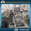 Máquina del plástico del granulador de la película del LDPE