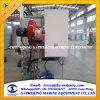 Inceneratore dei rifiuti solidi di Uscg/inceneratore medico