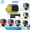 4k 24fps Sj8000 Sports Action Video Camera DV WiFi 2 Inches Waterproof Action Helmet Camera