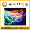 LED Lamp con Color variopinto Light Band