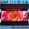 Pantalla a todo color de interior de alquiler de alta resolución de P2.5 SMD LED