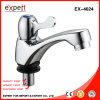 Handle confortable Kitchen Water Tap et Mixer