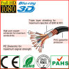 1080P Male HDMI к Male HDMI Cable (SY114)