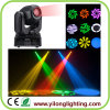 2016 nuovo Cheap Gobo Spot 35W Stage Light