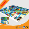 Interessantes Indoor Structure Soft Indoor Playground für Children