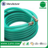 SuperStrong High Pressure Spray Hose für Agriculture Irrigation