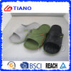 EVA Zapatillas de exterior para las mujeres (TNK20260)