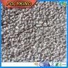 Rang van de injectie hardde Gewijzigde Gerecycleerde PA6 Nylon6/PA66 de Korrels van de Hars van Polyamide6.6
