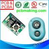 Contrôleur à distance d'appareil-photo de PCBA, mini unités d'Assemblée de carte de dispositif de module